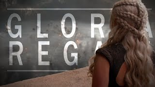Game of Thrones | Gloria Regali