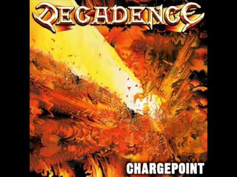 Decadence - Strength of mind