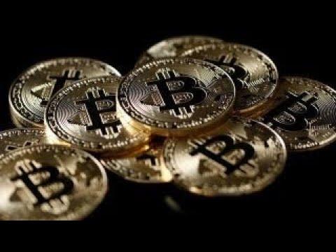How Wall Street may use blockchain technology