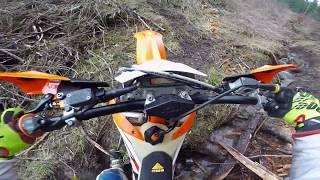 2015-yamaha-wr250f-enduro-motorcycle-yamaha-motorcycles-for-sale-2016-02-16-2-1024x682 Yamaha Wr250f For Sale