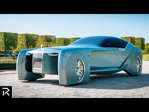 10-rarest-cars-from-the-future