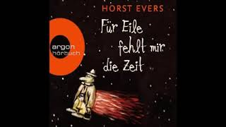 Horst Evers - Für Eile fehlt mir die Zeit - Jahreszyklus