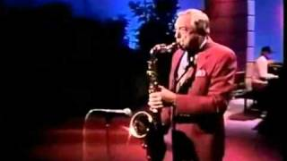 Repeat youtube video Boots Randolph - Yakety Sax