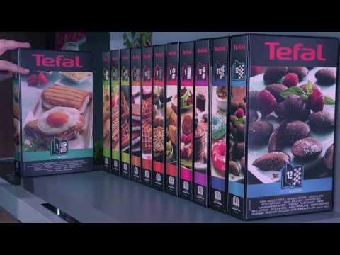 coffret-snack-collection-(tefal)-:-les-croques-monsieur