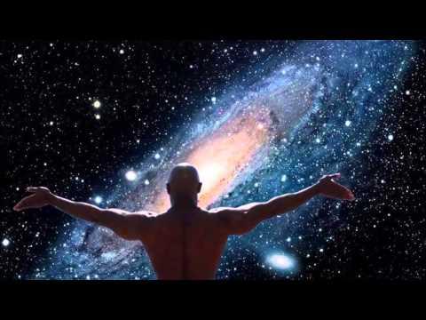 CE 5 Meditation - Steven Greer