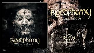 "Bloodphemy (Netherlands) - ""In Cold Blood"" 2019 Full Album"