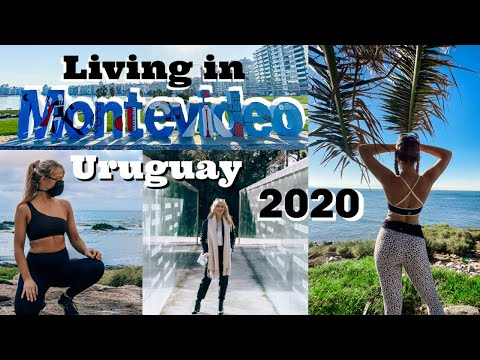 What its like to live in Uruguay | Expat Life | 6 Month Update
