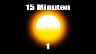 Impulse in 15 Minuten - 001