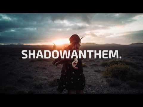 Sizzla - I'm Living (Horn & Bermann Remix)