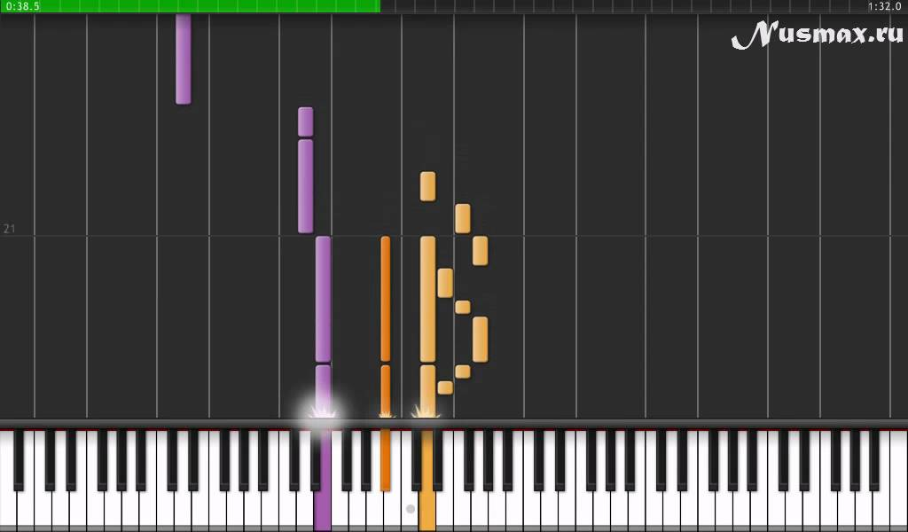 oceana-cry-cry-piano-tutorial-synthesia-sheets-midi-nusmax