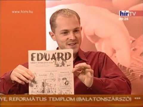 11. Hír TV - Különkiadás, 2006.08.05.