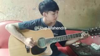 Download Video Virgoun Surat Cinta Untuk Starla cover @Ucup Mahendra MP3 3GP MP4