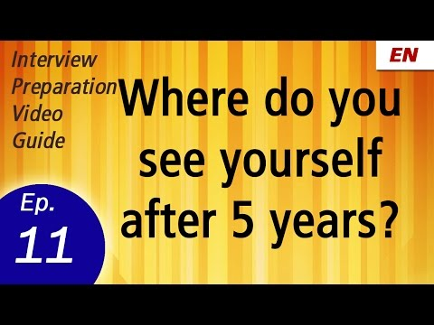 Interview Questions and Answers Series by Shalu Pal - Video 11 (English)