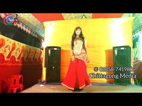 বিয়ে বাড়ির নতুন ডান্স ২০২০ | Bollywood Mix Dance | Chittagong Media