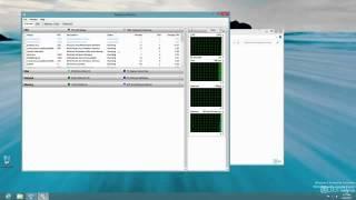 Admin Tools [Windows 8 Tricks and Secrets]2014 Secrets Part-9|New Windows 8 Tricks [Hot]