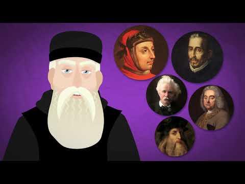 Как появилось христианство?