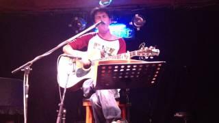 純也さんの弟さん。 小松竜也さんの名曲です。 ブログ http://ameblo.jp...