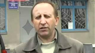 Судебное заседание по обвинению Капустинской А.С.(, 2011-07-13T10:03:01.000Z)