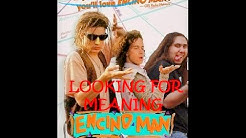 Looking For Meaning - Encino Man Review