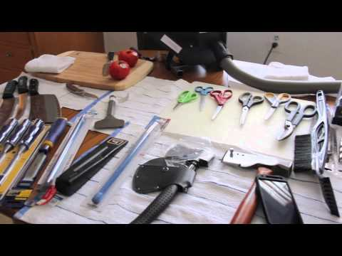 how-to-sharpen-knives,-drill-bits,-scissors-&-more-by:-the-multi-systems-belt-sharpener