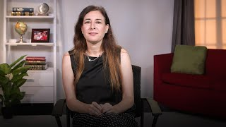 Inside the massive (and unregulated) world of surveillance tech | Sharon Weinberger