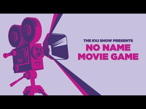 The-No-Name-Movie-Game-7-30-21
