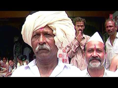 OM MANGALAM SHANIDEV - OM MANGALAM SHANIDEV || DEVOTIONAL SONG || T-Series Gujarati