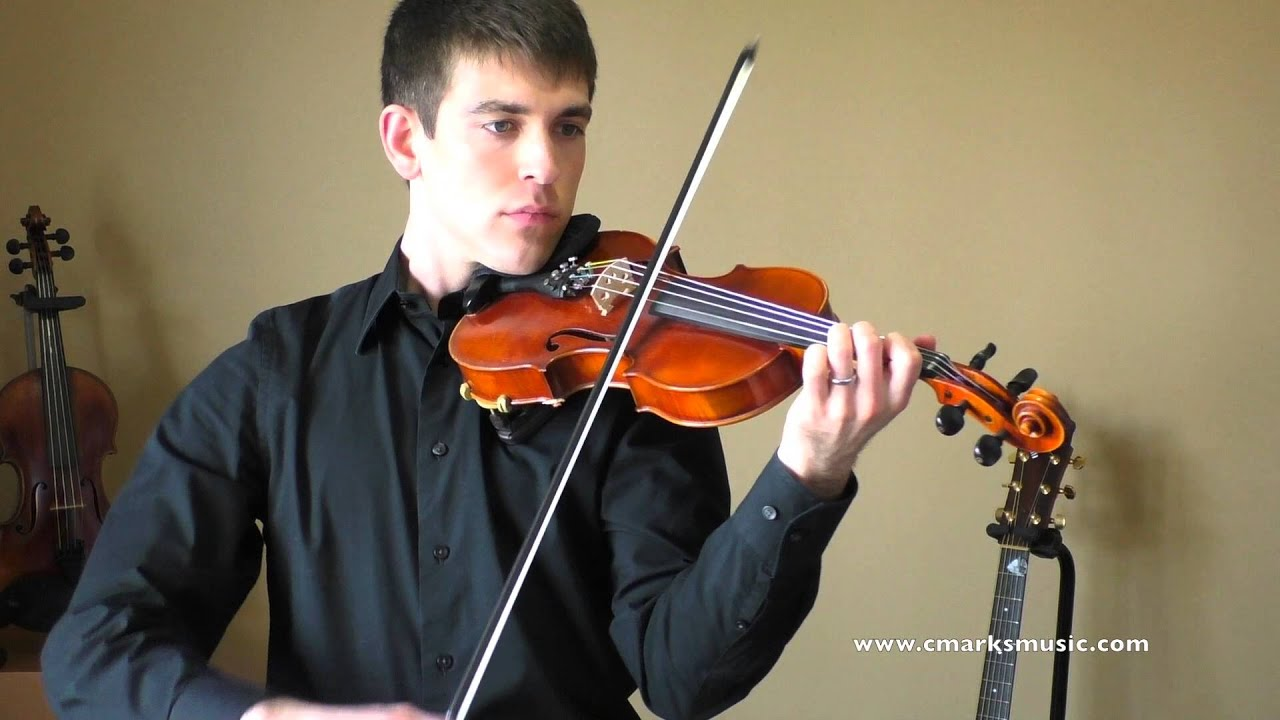 a surreal experience with my first violin Not my first sexual experience, but i'll summarize what i think is probably my best experience(s) my senior year of high school was a great time i had a great circle of friends, most of whom i.