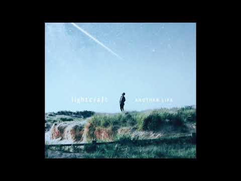 lightcraft - A Perfect Kaleidoscope (Official Audio)