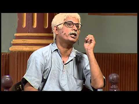 Papu pam pam   Excuse Me   Episode 266    Odia Comedy   Jaha kahibi Sata Kahibi   Papu pom pom