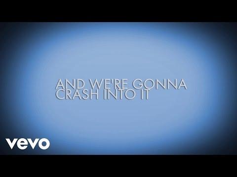 New Kids On The Block - Crash (Official Lyric Video)