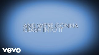 New Kids On The Block - Crash (Official Lyric Video)