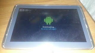 Samsung планшет бесконечная перезагрузка бутлуп(, 2015-07-27T20:33:16.000Z)