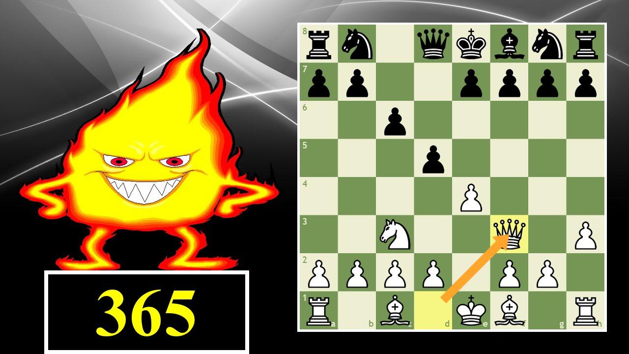 Chess365