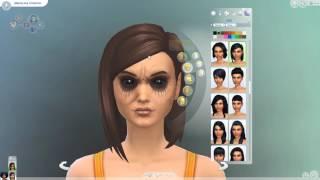 Jirka a Katka Hraje - The Sims 4 S03 E06 - Stěhujeme se - potřebujeme rakev