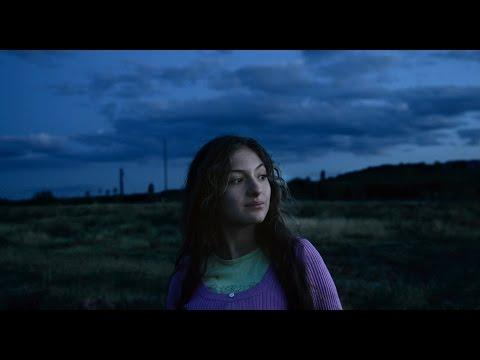 TEMPESTAD (2016) dir. Tatiana Huezo - Trailer oficial