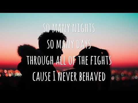 Sad Song // The Vamps