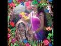 Sanjeev raj Whatsapp Status Video Download Free