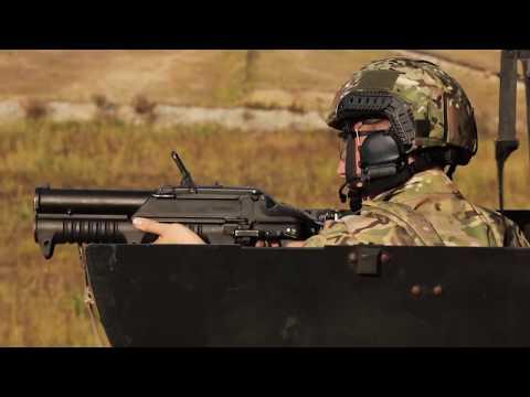 ЦСН ФСБ + СОБР + ФСКН/ Russian Special Forces (ATF FSC + SOBR + FDCS)