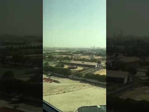 Capital Bay Business Bay, Dubai