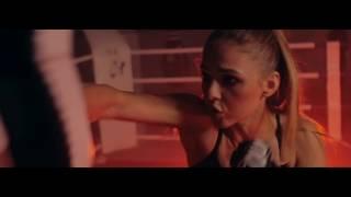 Роман Бестселлер - Пума (Премьера клипа 2017!)