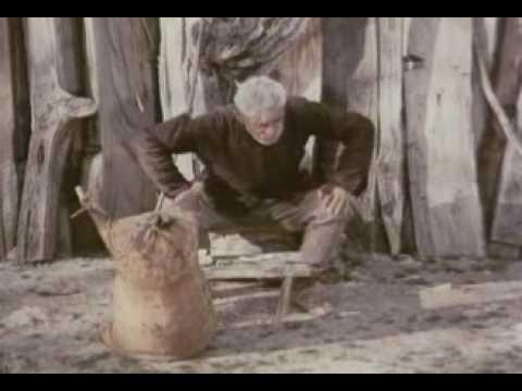 Фильм Кучхи Бедниери