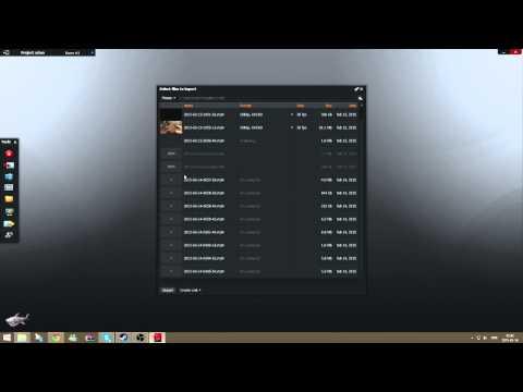 LightWorks Download Tutorial