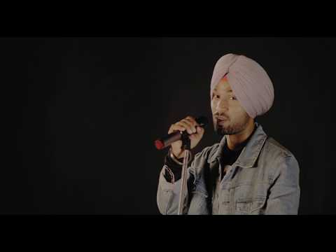 Loud Jatt | Garrie Dhaliwal | Teaser | New Punjabi Songs 2017 | Osm Music