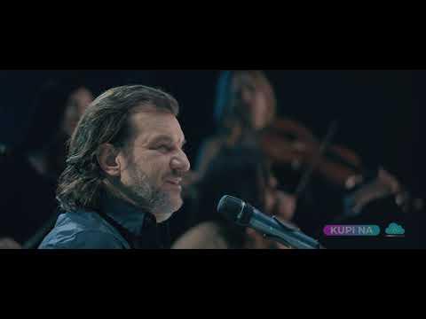 Aca Lukas - Mama (Official Video 2021)
