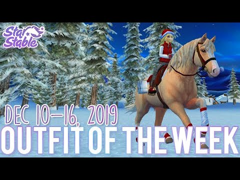 week-50-|-outfit-of-the-week-|-star-stable-online