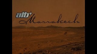 Marrakech - ATB (Airplay Mix)