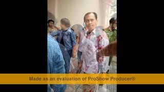 Giám đốc Lê Hương Sơn - ông Lê Đình Tài nói về cty Việt Hưng Phát