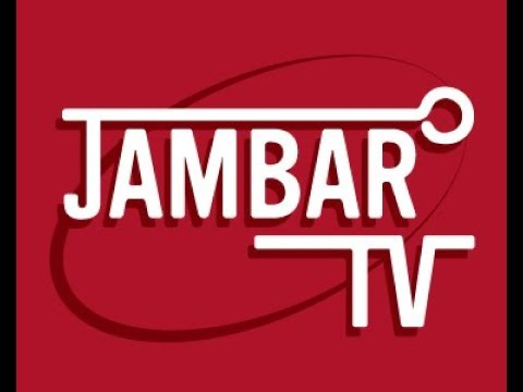 Download JambarTV Ep. 6 - 9/27/2019