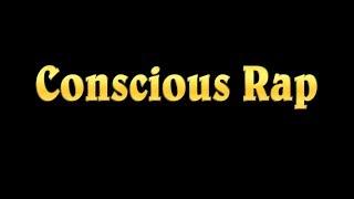 1,5h Conscious Rap Mix [Prinz Pi, Absztrakkt, Cr7z, Snowgoons, Kilez More]